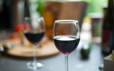 Belgische wijnen, beschermde streekproducten en biologische producten